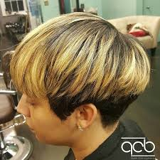pictures front and back short hairstyles wedges 20 chic wedge hairstyle designs you must try short haircut for