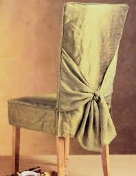 Pattern For Dining Room Chair Covers by Best 25 Dining Chair Covers Ideas On Pinterest Chair Covers