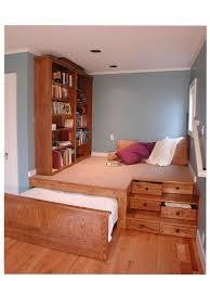 Bedroom Designs For Small Rooms Top 25 Best Hidden Bed Ideas On Pinterest Hidden Rooms Space