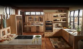 Choosing Kitchen Cabinet Colors Tips For Choosing A Kitchen Appliance Color A Little Design Help