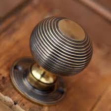door handles dale plus internal door handle pack polished chrome