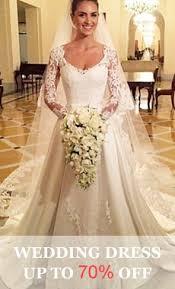 wedding dresses online uk wedding dresses bridesmaid dresses prom dresses online shop