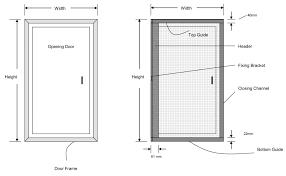2 car garage door dimensions single garage door dimensions craftsman opener parts model