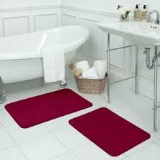 Plum Bath Rugs Plum Bath Rugs U0026 Bath Mats Shop The Best Deals For Dec 2017