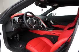 white corvette interior my 2015 z06 corvette camhughes com