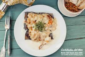 cuisine de a z chef barrio cafe by chef silvana salcido esparza home
