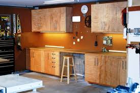 free garage cabinet plans good garage cabinets plans on cabinet plans garage cabinet plans