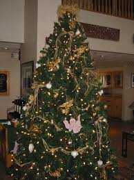 christmas decoration rentals christmas home decorating service