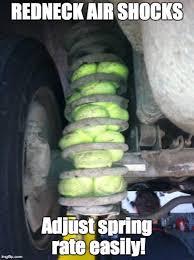 Funny Redneck Memes - latest funny redneck memes pics wishmeme