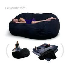 Walmart Bean Bag Chairs Big Bean Bag Chairs U2013 Rhythmforlife Info