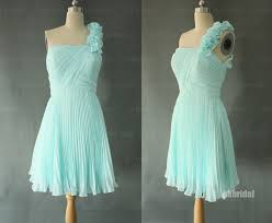 tiffany blue bridesmaid dress new wedding ideas trends