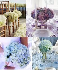 hydrangea wedding wedding hydrangea flowers search someday wedding