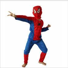Kids Superhero Halloween Costumes Compare Prices Halloween Costume Superman Shopping Buy