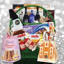 paleo gift basket baskets tepuy market organic paleo vegan healthy