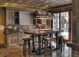 Rustic Bar Cabinet Rustic Bar Cabinet 451presscom Living