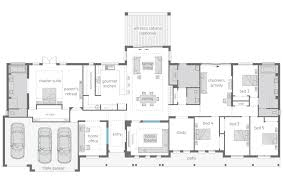 new home floor plans house floor plans new home plans nsw home deco plans