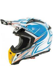 airoh motocross helmet casca airoh aviator 2 1 linear bicolor helmet pinterest helmets