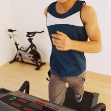 what gives a better workout a treadmill or a stair climber