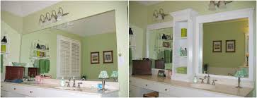 diy projects that can help you sell your home redesign4more inc