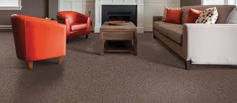 Anderson Laminate Flooring Flooring In Mason City Ia Affordable Installation