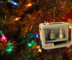 3d printer christmas ornament 6 steps with pictures