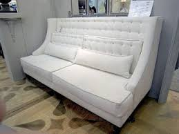 Dining Sofa Bench by 260 Best Furniture Images On Pinterest Home Living Room Ideas