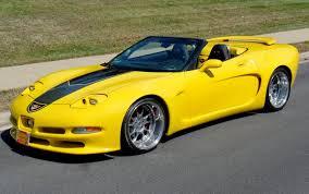 1998 chevrolet corvette specs 1998 chevrolet corvette 1998 chevrolet corvette for sale to buy