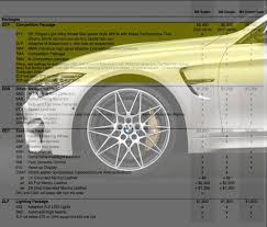 2018 m3 pricing guide and bmw f80 m3 bmw forum bmw news and bmw blog bimmerpost page 12