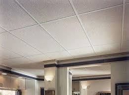 Sound Absorbing Ceiling Panels by Best Commercial Ceiling Tiles For Sales