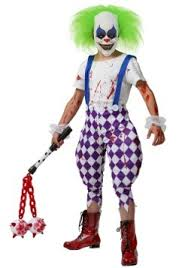 killer clown costume killer clown costume for only p500 00 the killer clown
