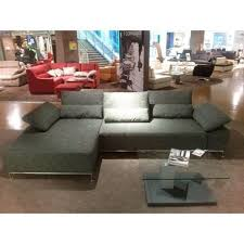 musterring sofa leder musterring sofa mr 680 memsaheb net
