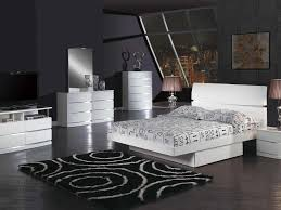 Ultra King Bed King Bedroom Elegant And Luxury Home Interior Bedroom