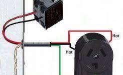 wiring boat gauges diagram installing new boat gauges wiring for