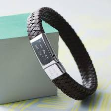 personalized engraved bracelets custom engraved bracelets engraved bracelets jewelry