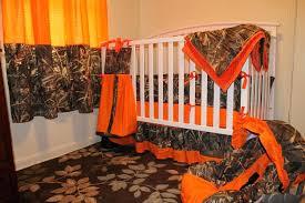 Baby Camo Crib Bedding Realtree Camo Crib Bedding Set