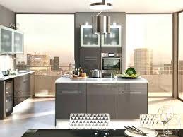 cuisine avec electromenager inclus cuisine avec electromenager inclus cuisine avec electromenager