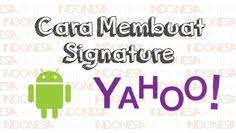membuat group di yahoo mail cara menghapus daftar putar playlist di aplikasi youtube lewat hp