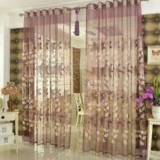Purple Curtains Target Sheer Curtains Target Medium Size Of 30 Off Window Curtains Sheer