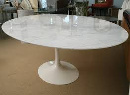Oval Marble Dining Table Oval Marble Dining Table Home Furniture Tables Dining Room Tables