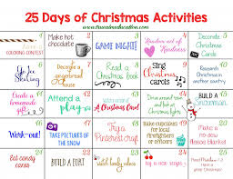 best 25 25 days of christmas ideas on pinterest neices