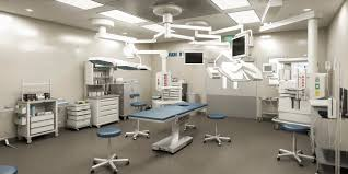 our design joseph brant hospital
