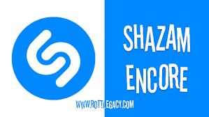 shazam premium apk shazam encore v8 1 5 171030 rott legacy