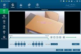 mp3 knife cutter download use dvd cutter as a dvd knife to extract dvd clips leawo