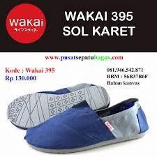 Sepatu Wakai Harganya harga sepatu new balance original surabaya philly diet doctor dr