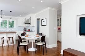 Kitchen Transitional Design Ideas - light gray kitchen walls best 25 light gray walls kitchen ideas on