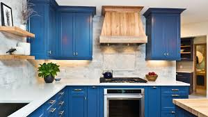 how to clean cupboards after pest how to clean kitchen cabinets the easy way this house