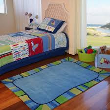 Playroom Area Rugs Amazing Area Rug Ikea Rugs Blue And Boys Room Of For