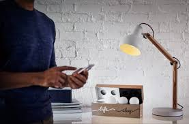 5 things every smart home owner should have blog droid seattle