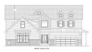 outstanding drawing house elevations 27 on decor inspiration with