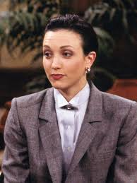 lilith sternin frasier wiki fandom powered by wikia